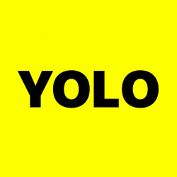 Download YOLO for PC
