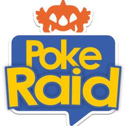 Download PokeRaid for PC