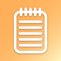Download Notepad For PC
